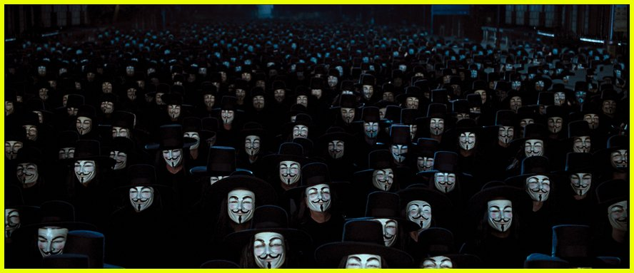 v-for-vendetta-stills19.jpg