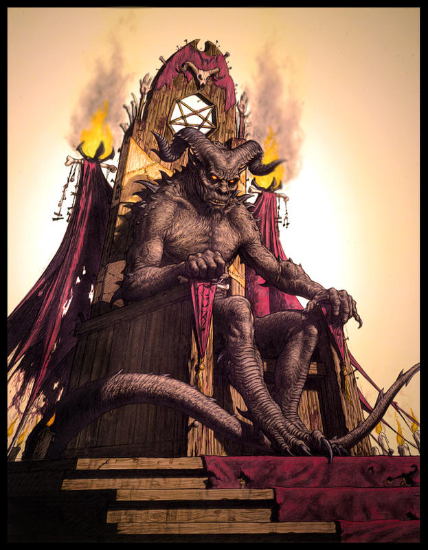 Throne Demon.jpg