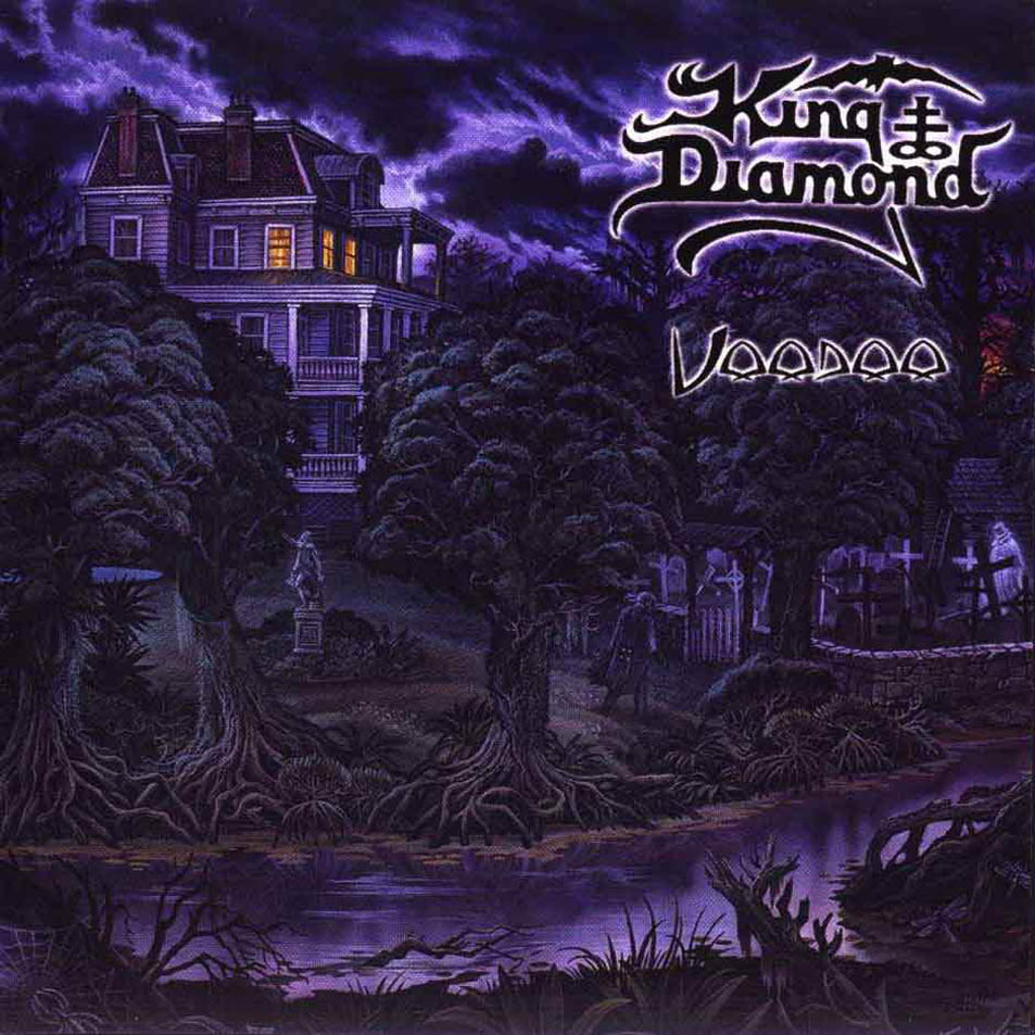 King_Diamond-Voodoo-Frontal.jpg